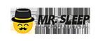 Скидки и акции от mrsleep.ru