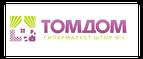 TOMDOM