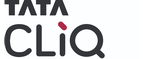 TataCliq – GET 10% instant discount + 10% cashback on HDFC credit, debit cards & EMI
