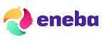 Eneba's Game Store