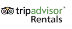 Midtown Apartments – 30% Off Room Rate at TripAdvisor
