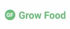 Удиви всех фигурой после карантина! Скидки от 1000 ₽ и бесплатный фитнес при заказе Grow Food!