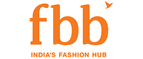 Fbb Online Coupons & Deals