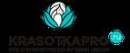 Черная пятница в Krasotkapro! Скидки до 90% на все товары каталога!