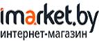 iMarket