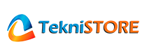 teknistore.com - 8% discount over personal care accessories
