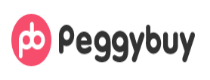 peggybuy-offers-and-cashback