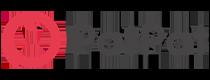 patpat.com Logo
