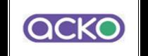 Acko Car Insurance