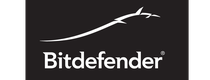 Make purchases on top sale items at bitdefender.com. Right now is the best time to buy and claim it as your own.