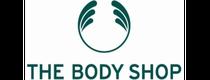 thebodyshop.com.sa - FREE DELIVERY ON ALL ORDERS OVER SAR 149.