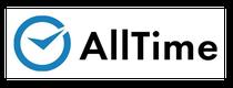 AllTime