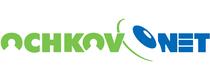 При покупке 2-х упаковок Ochkov.Net Alpha toric 6 линз – 4 блистера в подарок!