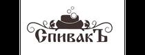 Скидка 15% участникам группы ВКонтакте!