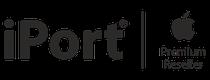 Скидки и акции от «iport»