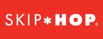 Skip Hop WW