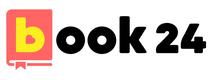 book24 RU