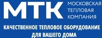 Mtk-gr