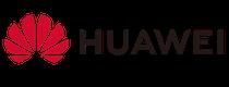 Huawei, Скидка 1000 рублей по промокоду на HUAWEI MateBook D 15 i5-1135G7 16 ГБ + 512 ГБ