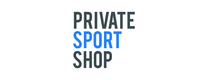 Private Sport Shop [FR] CPL