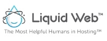 Liquid Web Coupon Codes - 35% Discount on HIPAA Bundles for 3 Months