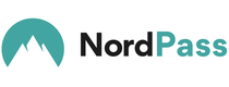 50% Off NordPass Password Manager Premium