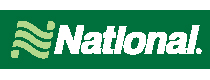 nationalcar.com - $9.99 One-Way Rental Special in Orange County