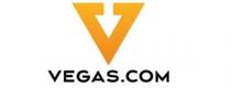 Vegas WW