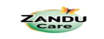 Zanducare [CPS] IN