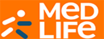 Medlife – 18% Off + 20% Cashback on all medicine orders