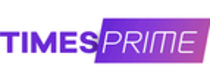 timesprime.com - ₹100 Off on Times Prime Membership