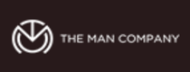 TheManCompany – Get upto 25% off on all Gift boxes
