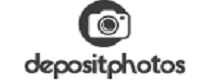 depositphotos-discount-promo-coupon-codes
