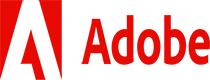 Adobe Many GEOs ПОЛУЧИТЬ КУПОН