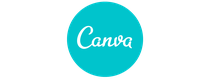 15% off on Canva Business Cards