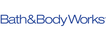 bathandbodyworks.ae - Free Delivery on all orders above 99 SAR