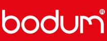 bodum.com - Bodum Special Deals