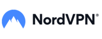 NordVPN - Get the 2-year plan with 68% off and automatically get extra service time as a gift