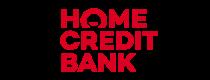 Дебетовая карта Home Credit [CPS] RU, 10% годовых на остаток