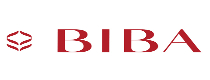 Biba – Up-to 60% OFF on Factory outlet
