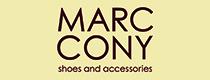 MARC CONY