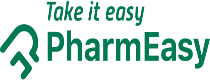Pharmeasy - Flat 20% Off + 20% Cashback on Prescribed medicines