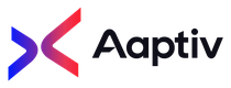 1st Month FREE Trial at Aaptiv