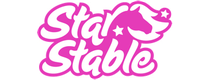 Star Stable [SOI] DE AT CH