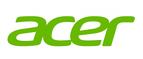 acer.com - 50 € de réduction sur une sélection
