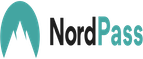 Nordpass - 40% OFF 1-year NordPass Premium plan