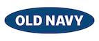 oldnavy.com - Up to 50% Off activewear sweatshirts & sweatpants on sale.