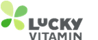 luckyvitamin.com - Discounts on Vitamins & Supplements