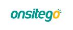 Onsitego - Get 15% OFF sitewide