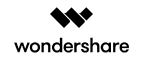 Wondershare Coupon Codes - Get Flat 20% off on Wondershare PDF Element Software